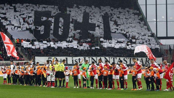 Vì sao PSG và Bayern Munich không góp mặt ở European Super League? - Ảnh 4.