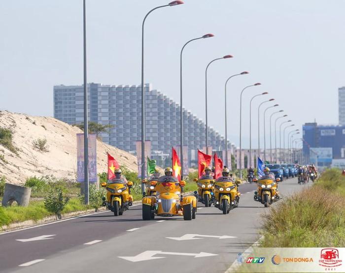 Vượt qua nỗi sợ hãi, Nguyễn Huỳnh Đăng Khoa giành chiến thắng ý nghĩa - Ảnh 4.