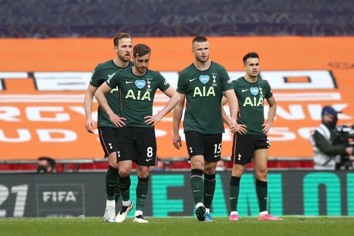 Man City đoạt chức vô địch đầu tiên mùa này nhờ khoảnh khắc tỏa sáng của cái tên bất ngờ - Ảnh 8.