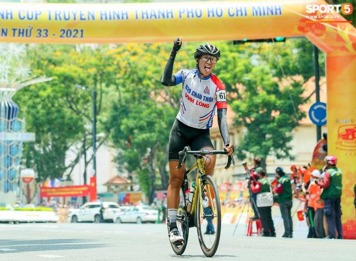 Bike Life Đồng Nai thắng lớn với danh hiệu tập thể và cá nhân - Ảnh 7.