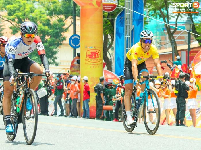 Bike Life Đồng Nai thắng lớn với danh hiệu tập thể và cá nhân - Ảnh 2.