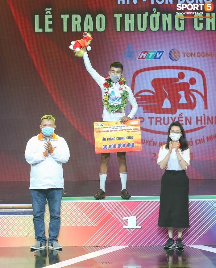 Bike Life Đồng Nai thắng lớn với danh hiệu tập thể và cá nhân - Ảnh 6.