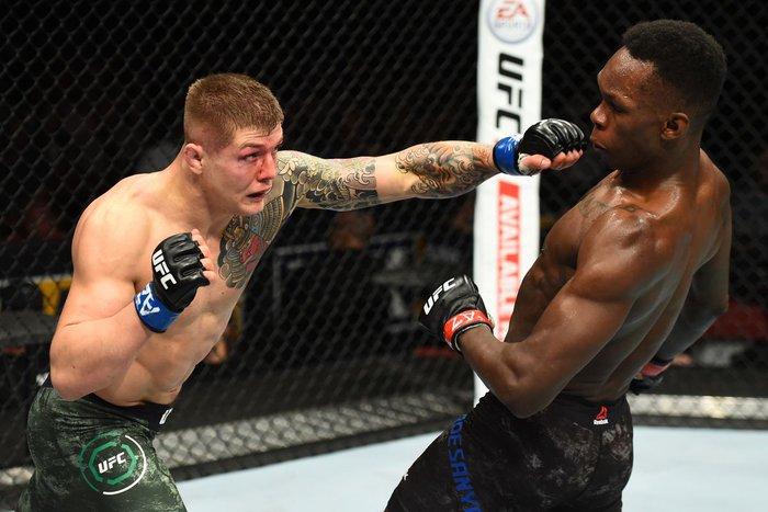 Võ sĩ hàng đầu của UFC tuyên chiến với Jake Paul, tuyên bố sẵn sàng đấu không công - Ảnh 3.