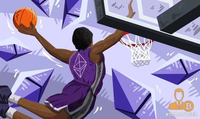 Cơn sốt Bitcoin lấn sân NBA, Sacramento Kings có thể trả lương cầu thủ bằng đồng tiền ảo - Ảnh 4.