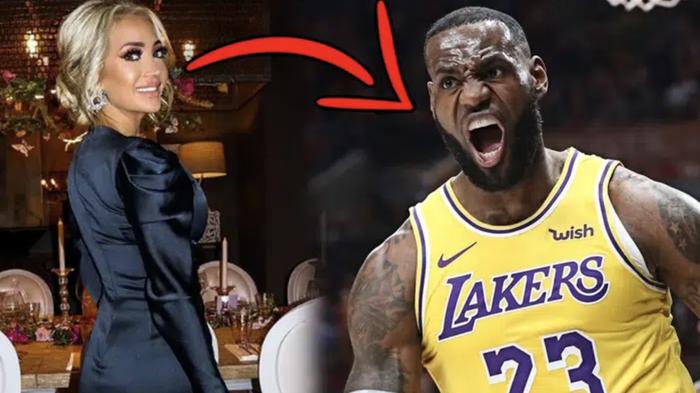 Trang web khiêu dâm mời huyền thoại NBA Paul Pierce làm phân tích viên cùng... các vũ nữ thoát y - Ảnh 3.