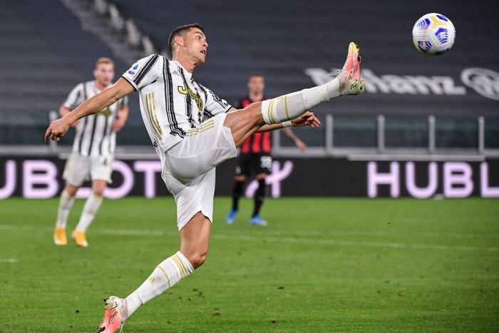 Mùa tới, người hâm mộ sẽ không còn được thấy Ronaldo đá Champions League? - ảnh 5