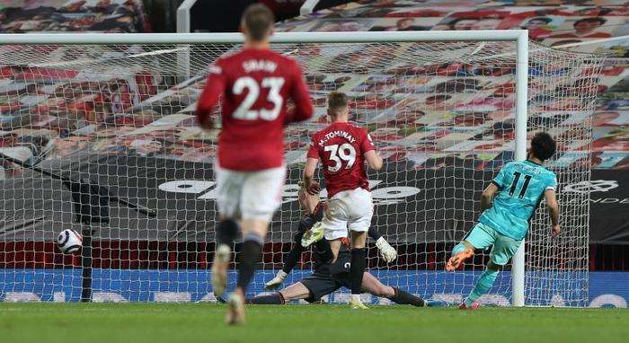 Thảm họa phòng ngự khiến MU thua tan nát trước Liverpool - Ảnh 8.