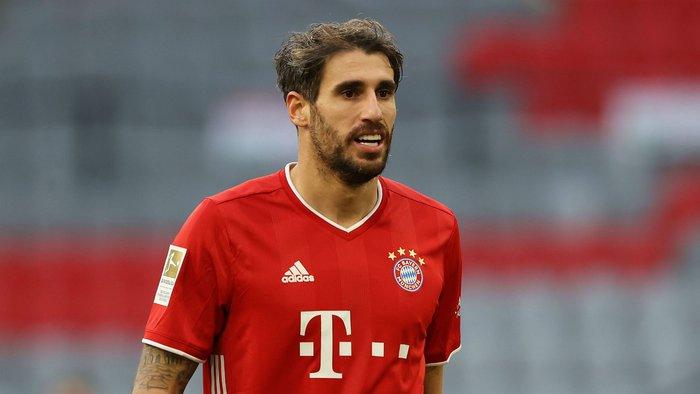 Thay máu lực lượng, Bayern Munich nói lời chia tay với một loạt công thần - Ảnh 2.