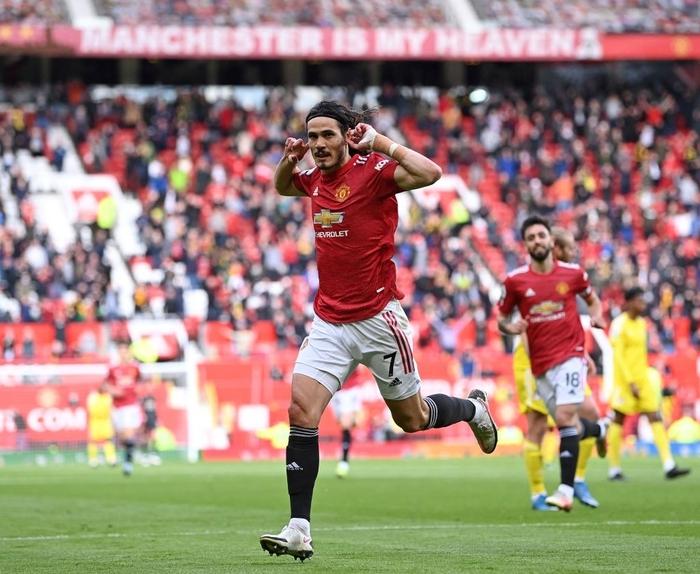 Đêm qua, Ngoại hạng Anh xuất hiện một kỷ lục khá dị - Ảnh 2.
