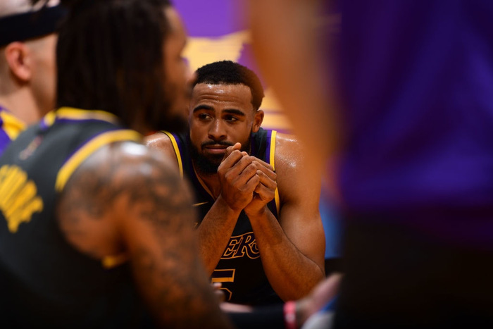 Theo dòng sự kiện: NBA Play-in có đáng bị phản đối hay không? - Ảnh 5.