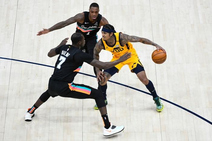 Theo dòng sự kiện: NBA Play-in có đáng bị phản đối hay không? - Ảnh 4.