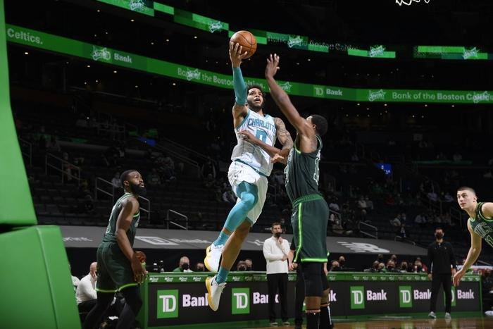 Tác giả vòng đấu NBA Play-in lên tiếng gỡ rối sau khi bị LeBron James đòi sa thải - Ảnh 4.