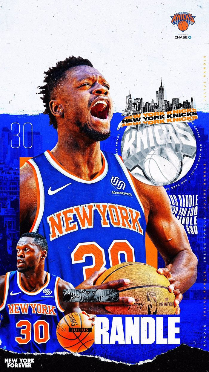 Không phải Lakers hay Warriors, New York Knicks mới chính là đội bóng đắt giá nhất tại NBA - Ảnh 3.