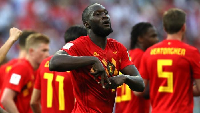 5 cầu thủ đắt giá nhất EURO 2020 - Ảnh 2.