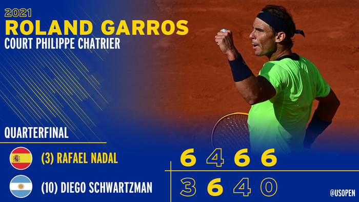 Djokovic đổ máu để đại chiến Nadal tại bán kết Roland Garros - Ảnh 11.