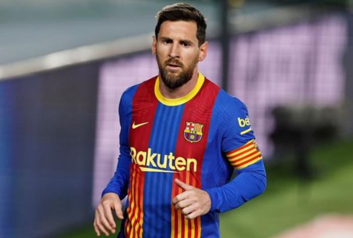 Chuyển nhượng 10/6: Đội bóng của Beckham tự tin có Messi - Ảnh 5.