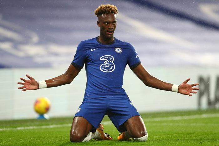 Chuyển nhượng 11/6: Lộ điều khoản lạ trong hợp đồng của Neymar với PSG liên quan đến Mbappe - Ảnh 2.