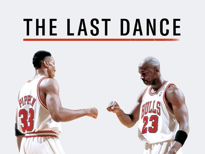 """Scottie Pippen tung cuốn sách riêng để phản pháo Michael Jordan sau khi """"nóng mặt"""" vì The Last Dance - Ảnh 1."""