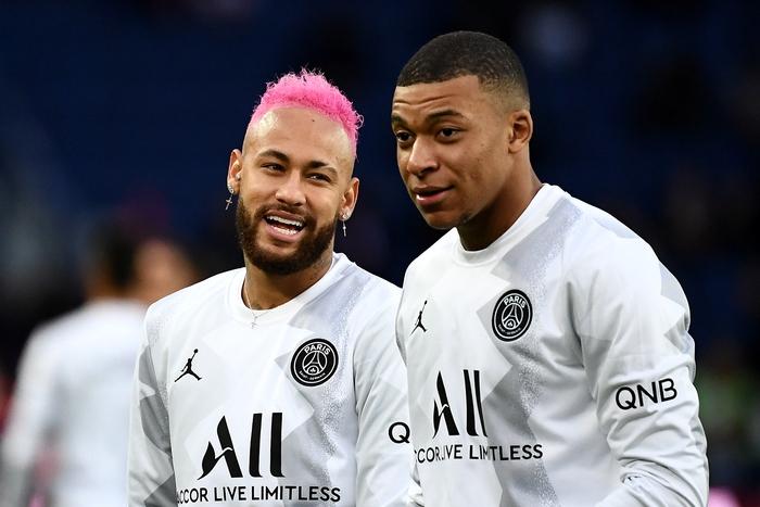 Chuyển nhượng 11/6: Lộ điều khoản lạ trong hợp đồng của Neymar với PSG liên quan đến Mbappe - Ảnh 5.