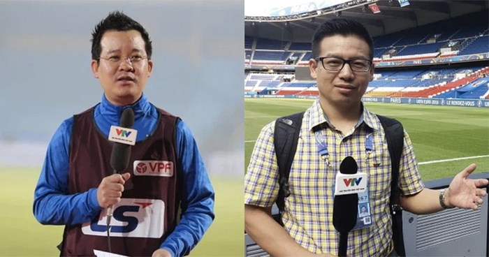 Tổng hợp thông tin trước trận đấu của tuyển Việt Nam với Malaysia - Ảnh 3.