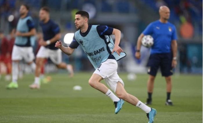 """""""Độc"""" từ nước Ý: Cận cảnh giấy xét nghiệm Covid-19 của fan đến xem khai mạc Euro 2020 - Ảnh 7."""