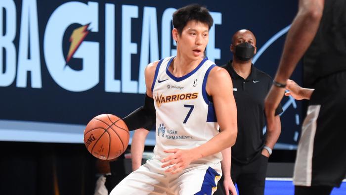 Jeremy Lin hủy kế hoạch giải nghệ, chính thức quay lại bóng rổ đại lục vì niềm đam mê cháy bỏng - Ảnh 3.