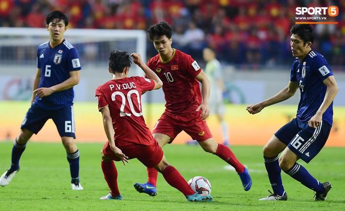 Tất tần tật về vòng loại thứ 3 World Cup 2022 - ngưỡng cửa lịch sử mà tuyển Việt Nam sắp chạm tới - Ảnh 3.