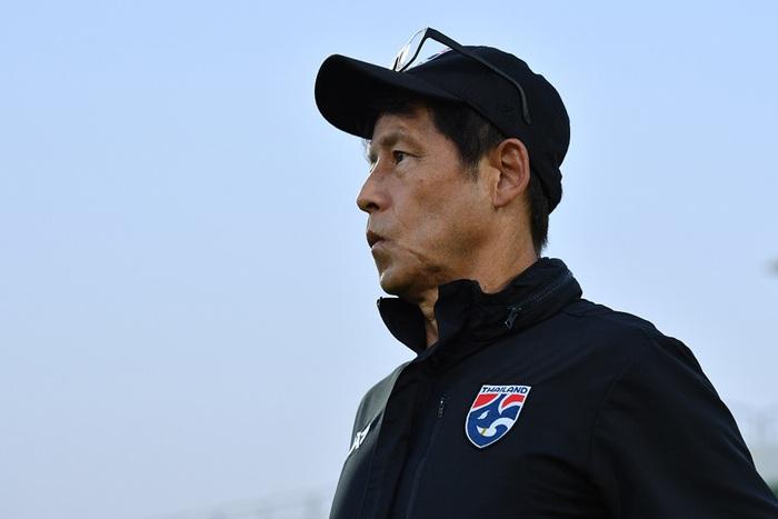 """Nhìn từ thất bại của đồng nghiệp ở Đông Nam Á, HLV Park Hang-seo may mắn vì có những """"cánh tay"""" đặc biệt - Ảnh 1."""