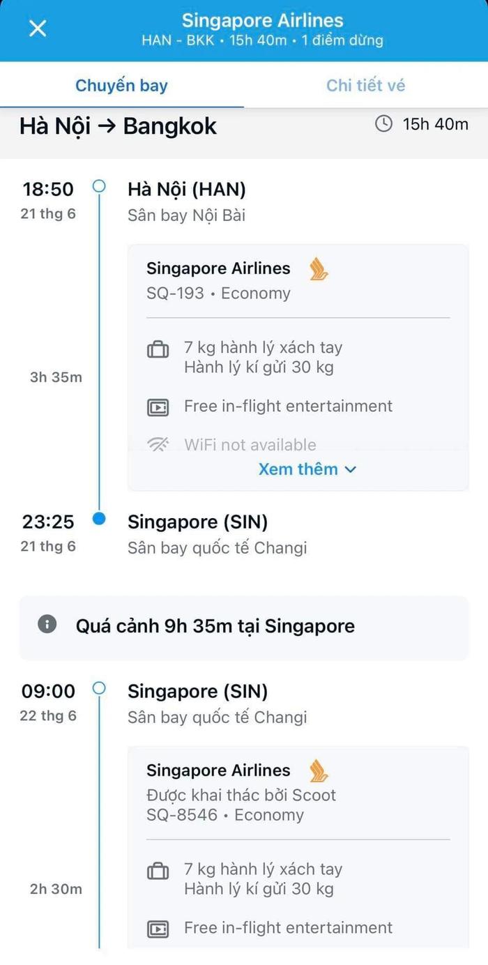 CLB Viettel có mặt tại Thái Lan sau chuyến bay hành xác giữa thời dịch - Ảnh 1.