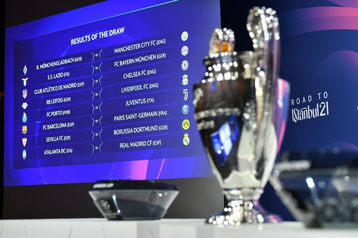 NÓNG: UEFA chính thức hủy bỏ luật bàn thắng sân khách ở các giải cấp CLB - Ảnh 1.