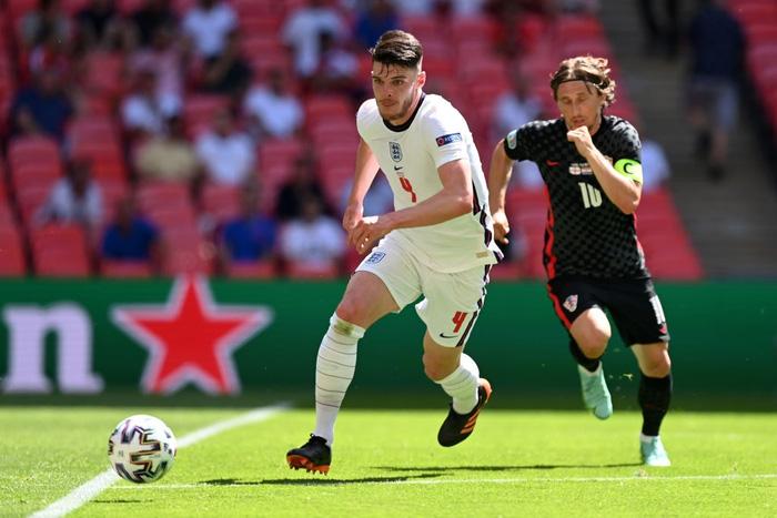 Những lý do để tin đội tuyển Anh có thể tiến xa tại Euro 2020 - Ảnh 2.