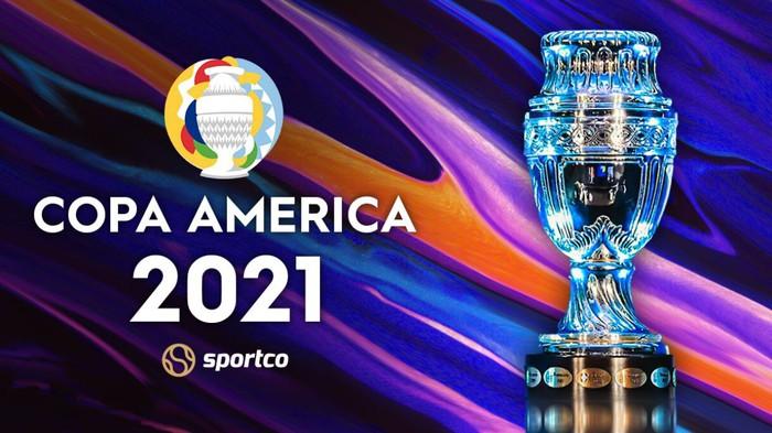 Nội bộ ĐT Brazil lục đục, HLV Tite sẵn sàng từ chức trước thềm Copa America - Ảnh 1.
