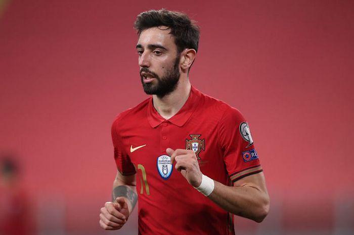 5 yếu tố có thể giúp Bồ Đào Nha bảo vệ thành công ngôi vô địch Euro - Ảnh 4.