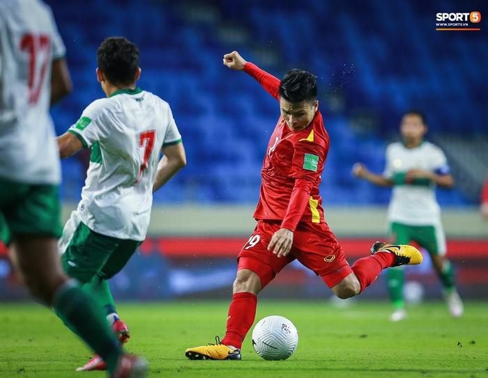 """Báo Hàn chúc mừng chiến thắng của Việt Nam, gọi HLV Park Hang-seo là """"người kiến tạo kỳ tích"""" - Ảnh 2."""