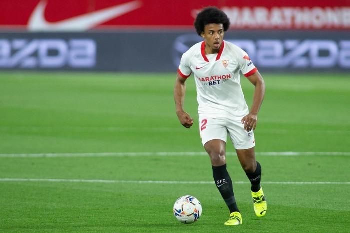5 tài năng trẻ đáng chú ý nhất tại Euro 2020 - Ảnh 2.