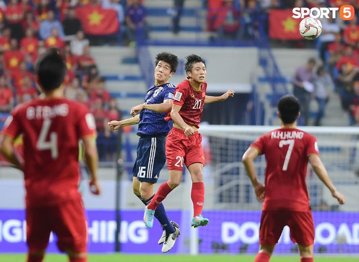 Thống kê sốc: Tuyển Việt Nam toàn thua trước 4 đối thủ ở vòng loại thứ 3 World Cup 2022 - Ảnh 1.