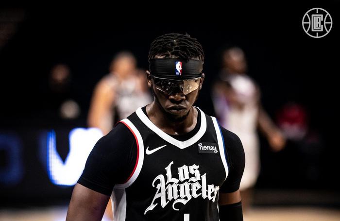 Los Angeles Clippers: Hướng đi nào sau thất bại tại NBA Playoffs 2021 - Ảnh 4.