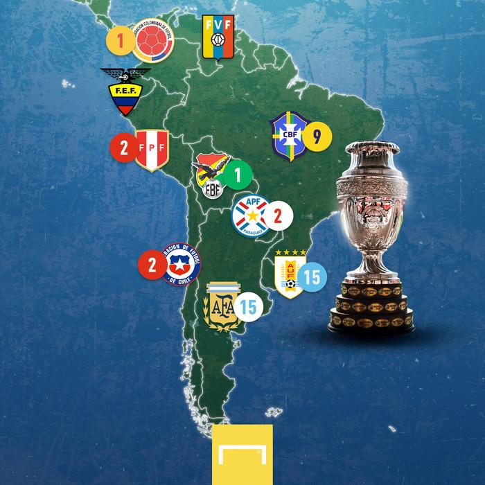 Lạ lùng fan châu Á đi bão mừng chiến thắng lịch sử của Messi và tuyển Argentina - Ảnh 10.