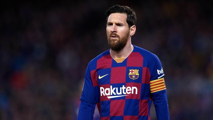 Chuyển nhượng 15/7: Barca bị nhân vật quyền lực cảnh cáo vụ ký hợp đồng với Messi - Ảnh 1.