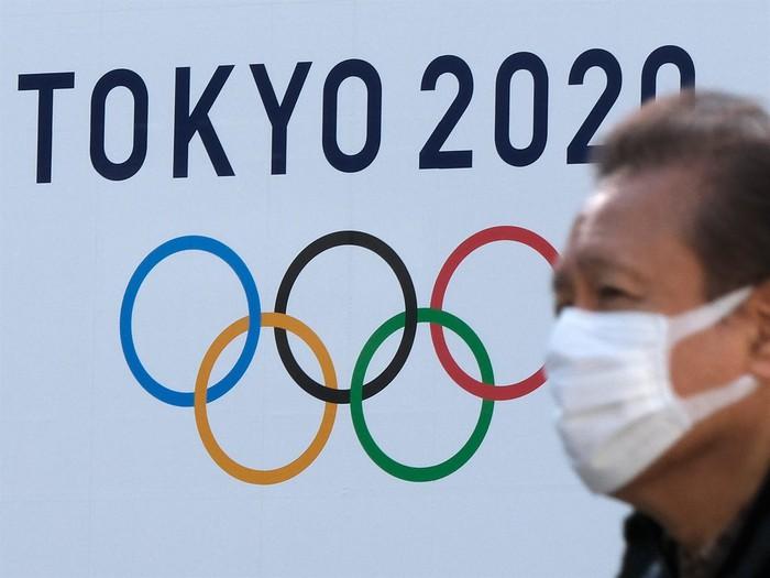 Ban tổ chức khuyến cáo các vận động viên không nên đụng đến 160.000 chiếc bao cao su miễn phí ở Olympic - Ảnh 2.