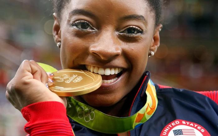 Những VĐV đáng chú ý nhất tại Olympic 2020 - Ảnh 3.
