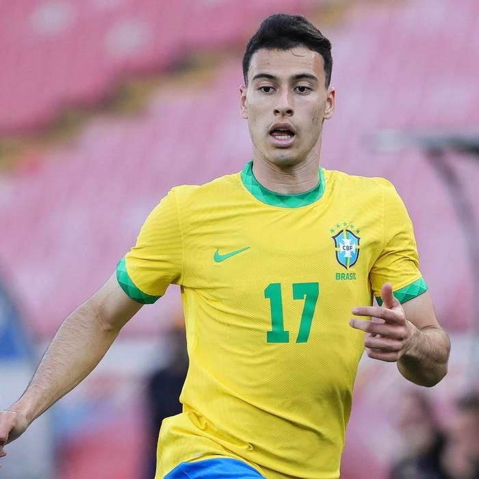 Preview ĐT bóng đá Olympic Brazil: Tham vọng bảo vệ tấm huy chương vàng - Ảnh 6.