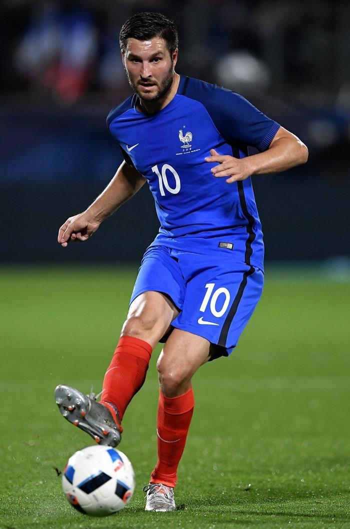 Preview ĐT bóng đá Olympic Pháp: Nhà vô địch World Cup Thauvin và mục tiêu huy chương vàng - Ảnh 5.