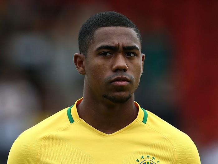Preview ĐT bóng đá Olympic Brazil: Tham vọng bảo vệ tấm huy chương vàng - Ảnh 5.