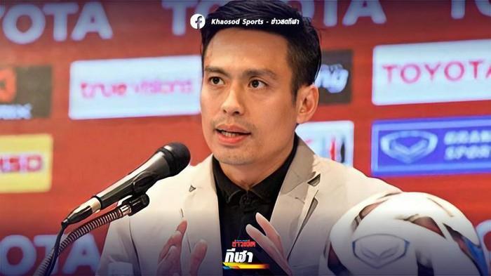"""AFF Cup 2020 chật vật tìm chủ nhà, Việt Nam khó lòng """"dang tay""""  - Ảnh 2."""