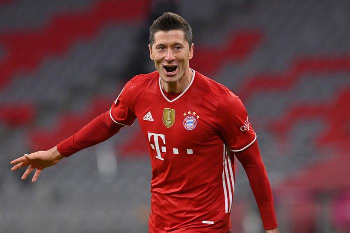 """""""Tị nạnh"""" vấn đề lương lậu, Bayern Munich đang lục đục nội bộ? - Ảnh 3."""