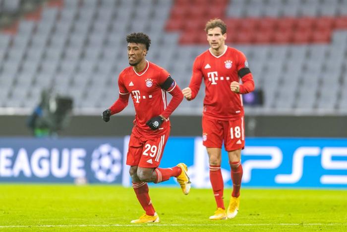 """""""Tị nạnh"""" vấn đề lương lậu, Bayern Munich đang lục đục nội bộ? - Ảnh 2."""