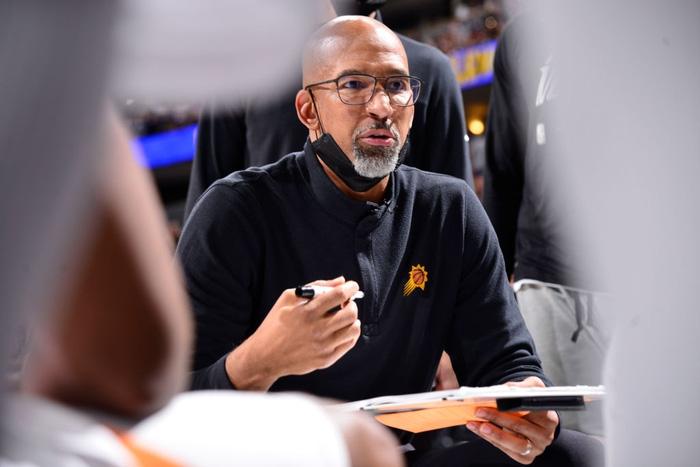 Tương lai nào cho Phoenix Suns hậu NBA 2020-21? - Ảnh 4.