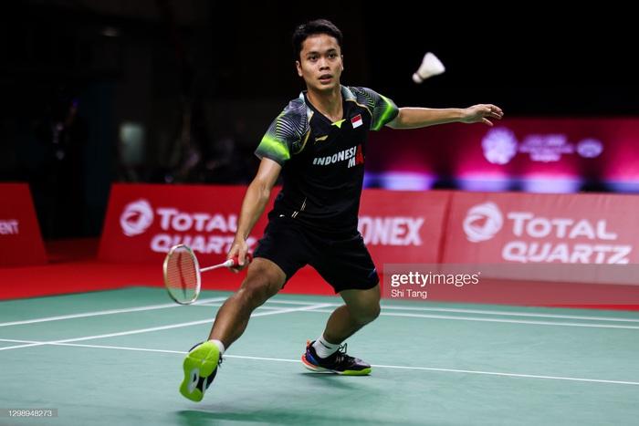 Indonesia và Singapore không quan trọng huy chương, Malaysia và Philippines quyết lần đầu có vàng tại Olympic Tokyo 2020 - Ảnh 1.