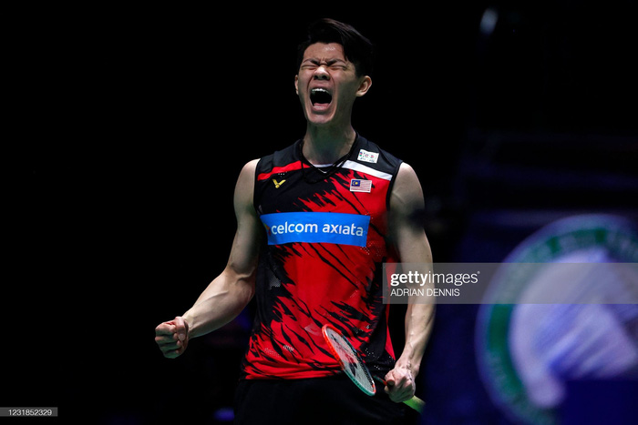 Indonesia và Singapore không quan trọng huy chương, Malaysia và Philippines quyết lần đầu có vàng tại Olympic Tokyo 2020 - Ảnh 2.